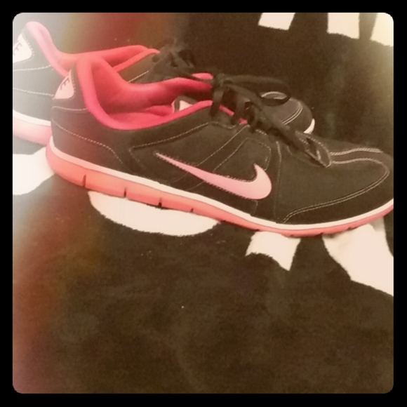 discount shop the sale of shoes autumn shoes Nike Shoes | Poshmark